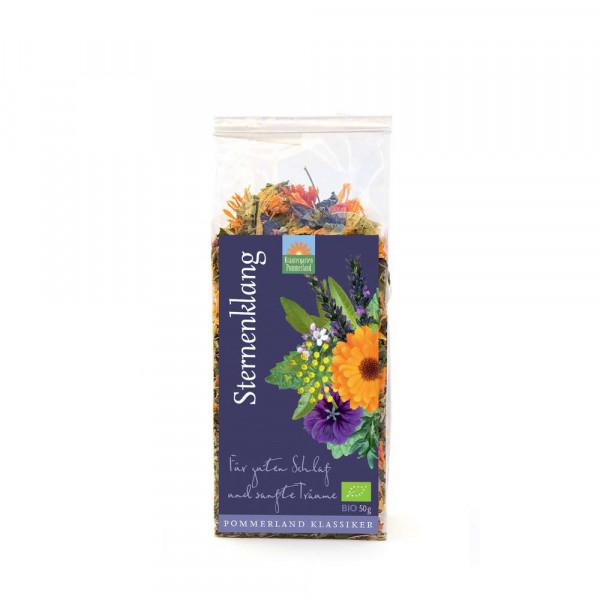 Bio Sternenklang Tee 50g