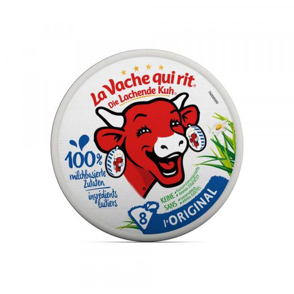 Streichkäse La Vache qui rit