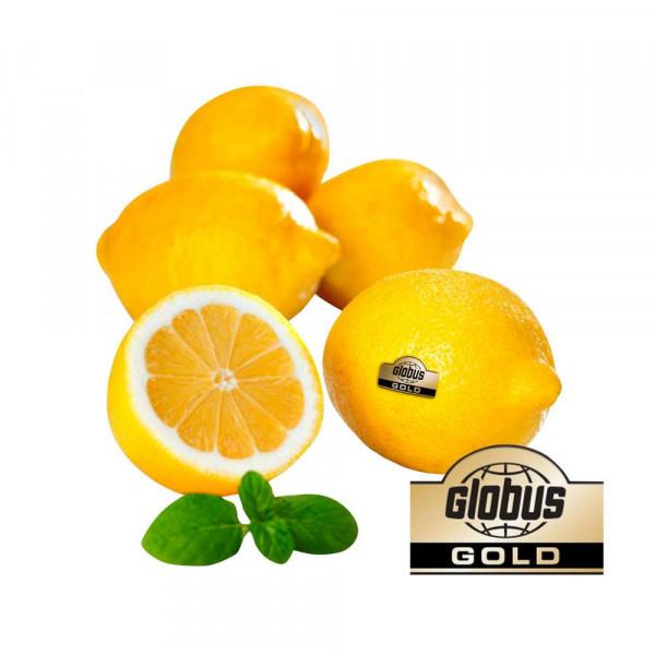Zitrone, lose