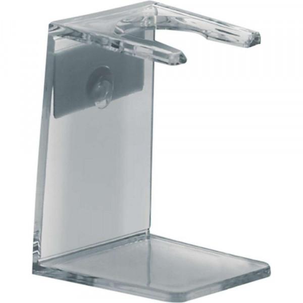 Kunststoff Pinselhalter, M-L