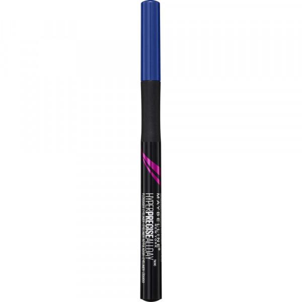 Eyeliner Hyper Precise All Day, Parrot Blue
