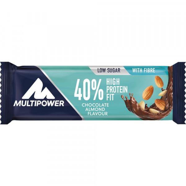 """Protein-Riegel """"Protein Bar"""", Chocolate Almond"""