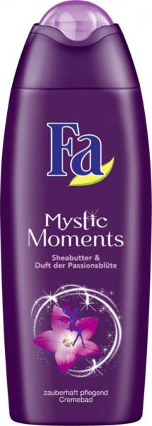 "Badezusatz ""Mystic Moments"", Sheabutter/Passionsblüte"