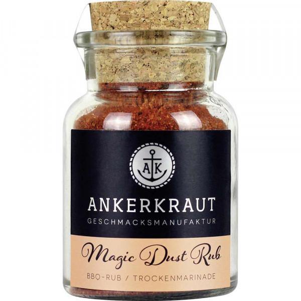 Magic Dust-Gewürz