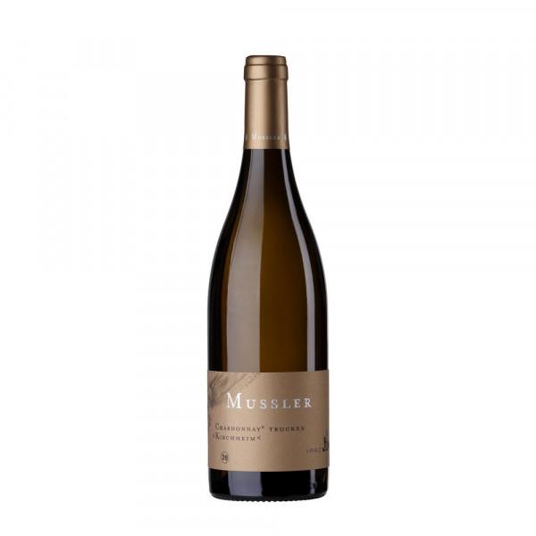 "Chardonnay ""Kirchheim"""