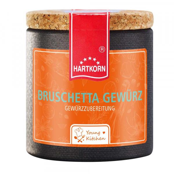 Bruschetta-Gewürz