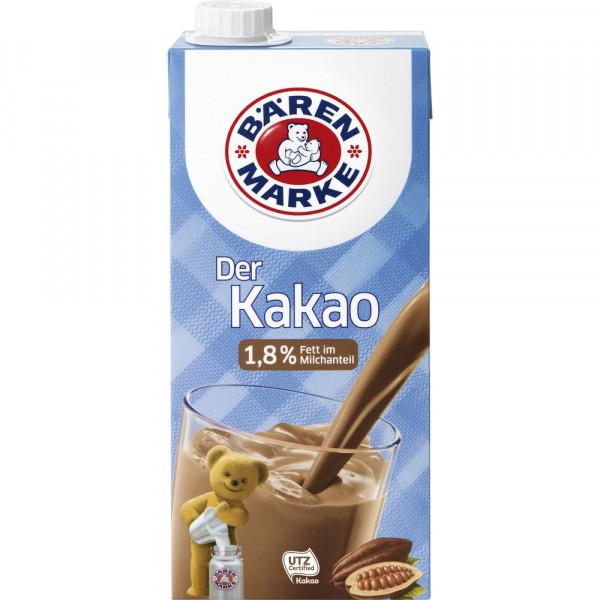 H-Kakaodrink 1,8%