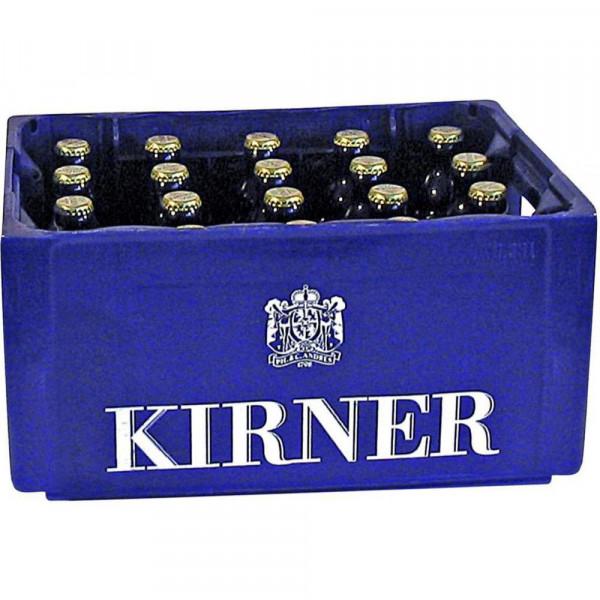 Helles Pilsener Bier 4,8% (20 x 0.33 Liter)