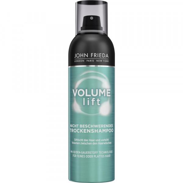 """Trocken-Shampoo """"Volume Lift"""""""
