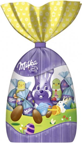 "Schokoladen ""Ostermix"""
