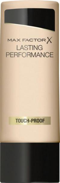 Make-Up Lasting Performance, Light Ivory 40