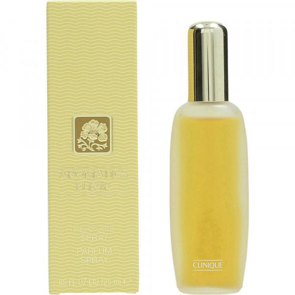 Damen Eau de Parfum Aromatics Elixir