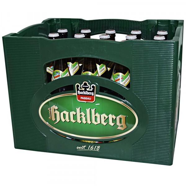 Brotzeit-Bier 4,9% (20 x 0.5 Liter)