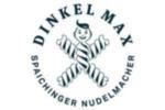 Dinkel Max