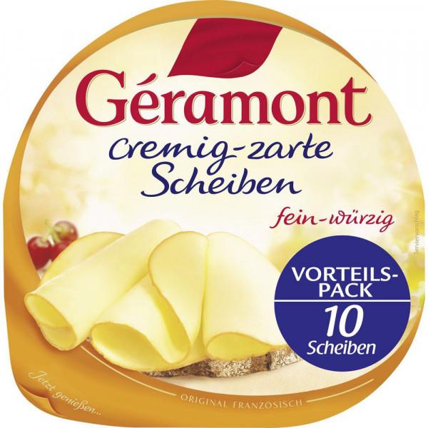 Käsescheiben Fein-Würzig
