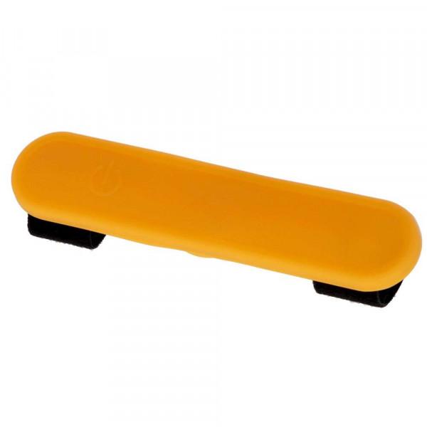 LED-Sicherheitsband orange, 12x2,7cm