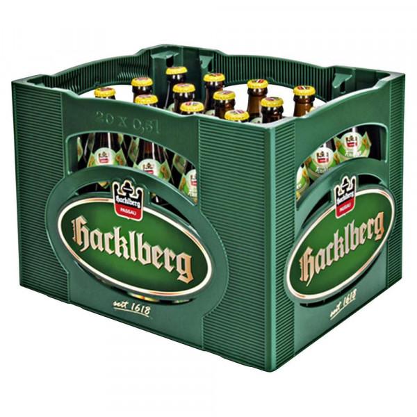 Biermischgetränk, Radler 2,8% (20 x 0.5 Liter)