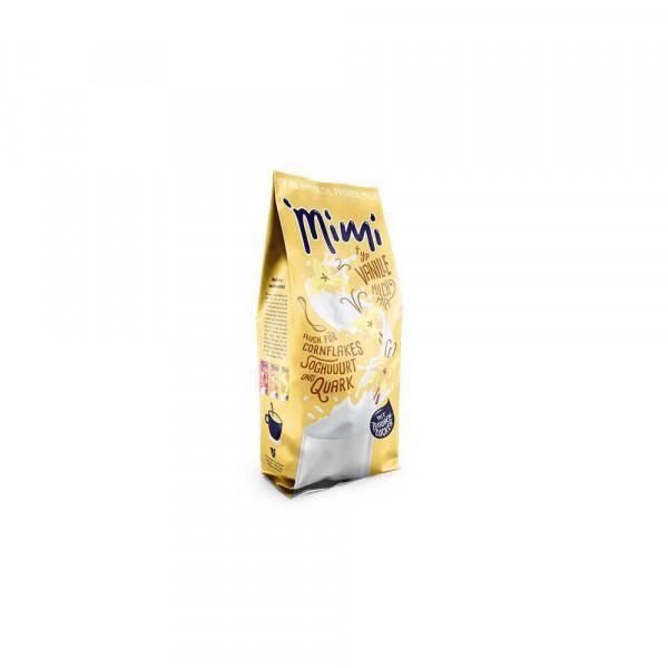 Trinkpulver, Vanille Milch Mix