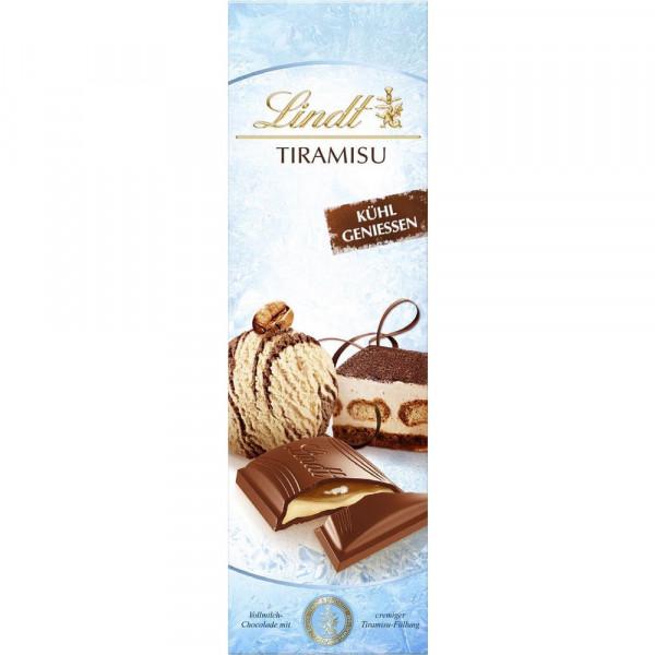 """Schokolade """"Tiramisu"""""""