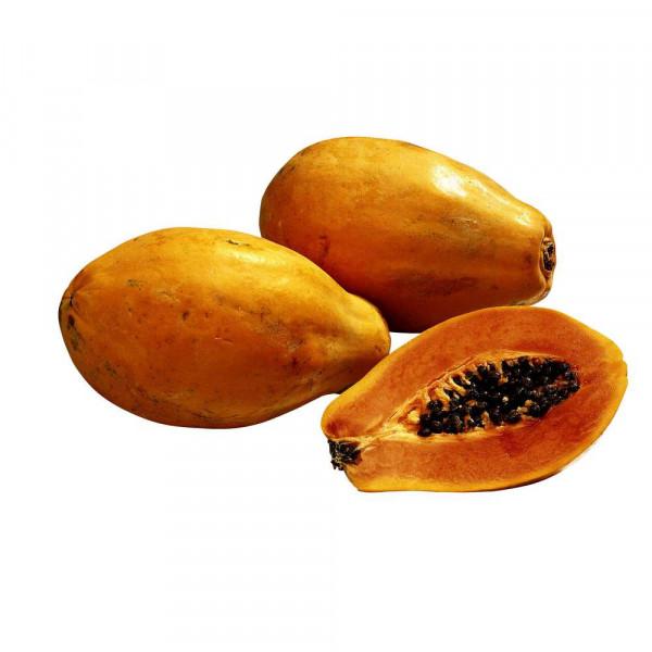 Papaya Schwangerschaft
