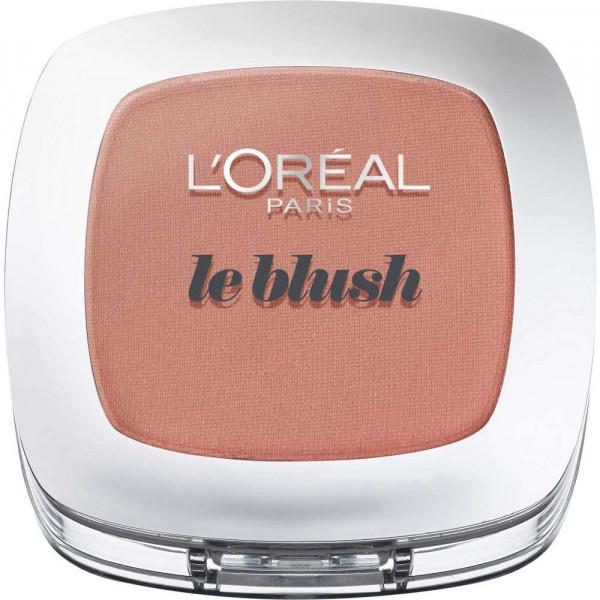 Rouge Le Blush, Peach 160