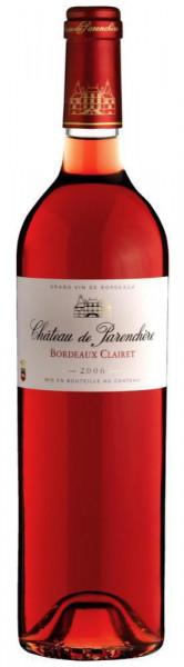 Bordeaux Clairette AOC