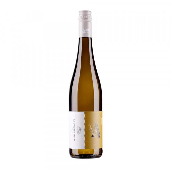 Sauvignon Blanc, trocken