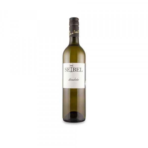 """Weißwein """"Huxelrebe"""""""