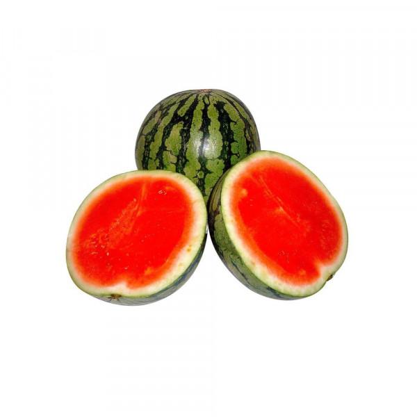 Mini Wassermelone, kernarm
