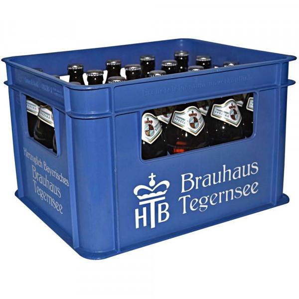Tegernseer Spezial Bier 5,6% (20 x 0.5 Liter)