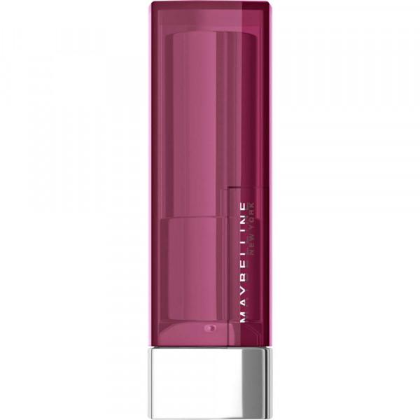 Color Sensational Lippenstift, Flush Punch 222