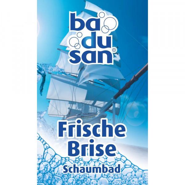 """Badezusatz """"Schaumbad"""", Frische Brise"""
