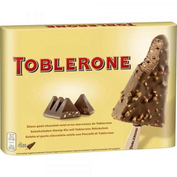 Schokoladen Eis