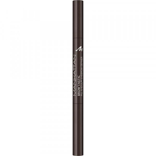 Augenbrauenstift Brow'Tastic Eyebrow Definer, Dark Brown 003
