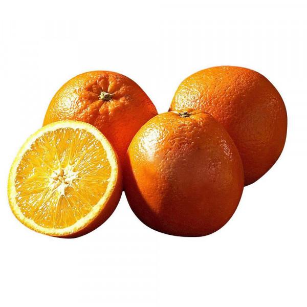 Bio Orangen, lose