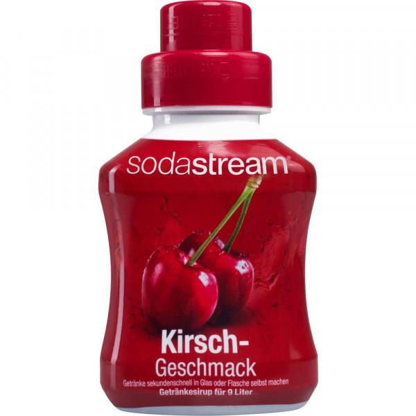 Kirsch Sirup