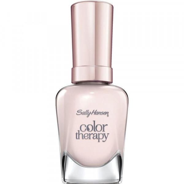 Nagellack Color Therapy, Sheer Nirvana 230