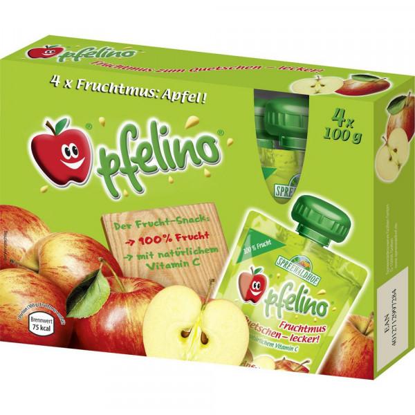 Apfelino