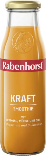 Kraft Smoothie