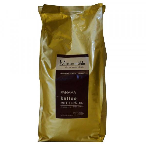 Röstkaffee Panama