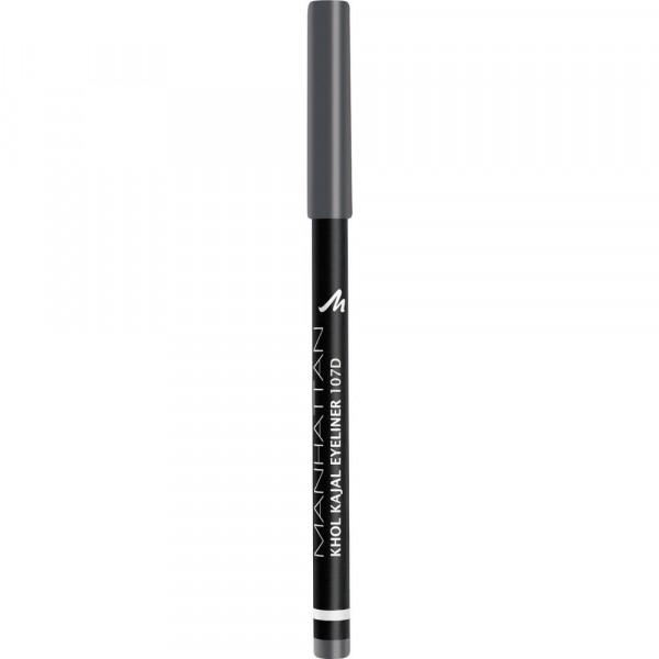 Khol Kajal eyeliner, Carbon Footprint 107D