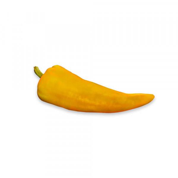 Spitzpaprika gelb, lose
