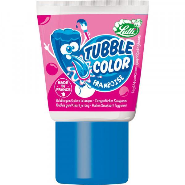 """Kaugummi """"Tubble Gum"""" Color"""
