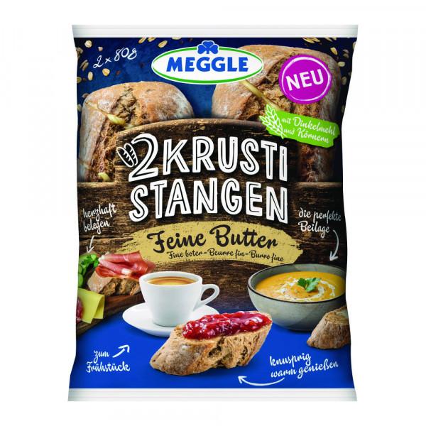 """Baguette """"Krusti-Stangen"""""""