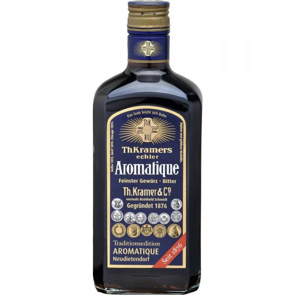 Aromatique 40%