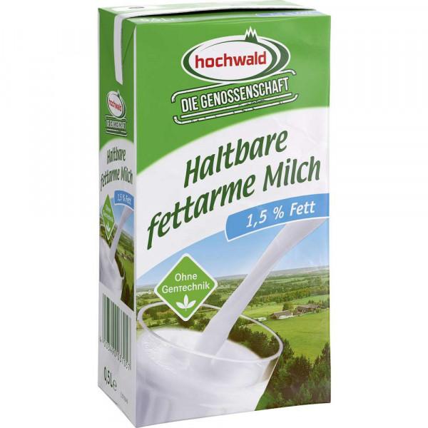 H-Milch 1,5% Fett