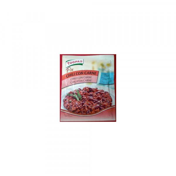 Gewürzmischung Fix für Chili con Carne