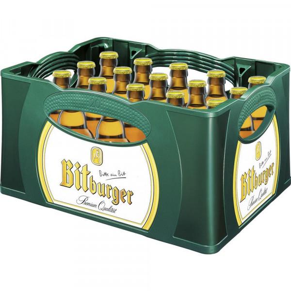 Biermischgetränk, Radler 2,5% (20 x 0.33 Liter)