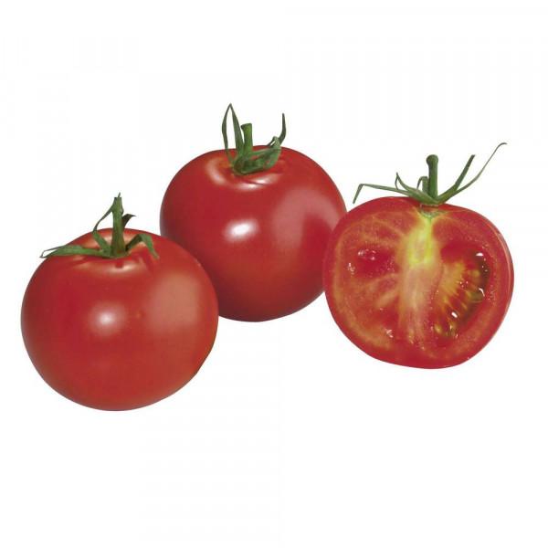 Tomaten, lose
