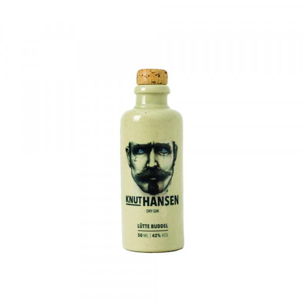 Dry Gin 42%